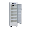 316L 2~8 Degree Medical Laboratory Pharmacy Vaccine Storage Vertical Refrigerator