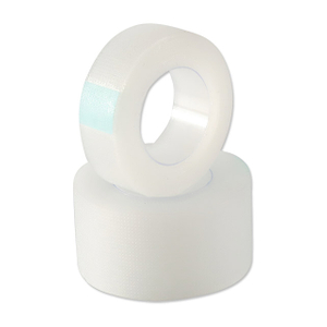 Medical Hypoallergenic PE Surface Protection Adhesive Tape