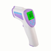 Fever Scanner Digital Forehead Infrared Thermometer No-Contact Body Temperature Measuring for Baby