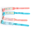 High Quality PVC Surgical ID Bracelet for Patient