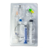 High Quality Sterile Combined Spinal Epidural Kit for Single Use