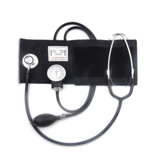 Medical Classic Standard Aneriod Sphygmomanometer for Sale
